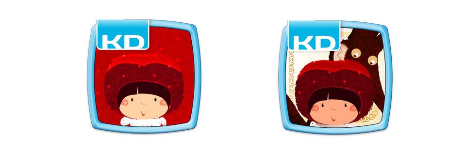 Icon_RedRiding-hood