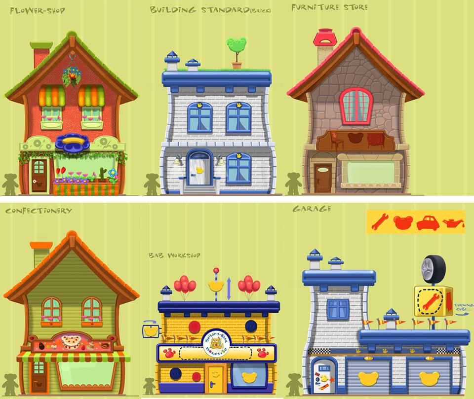 BAB_Building