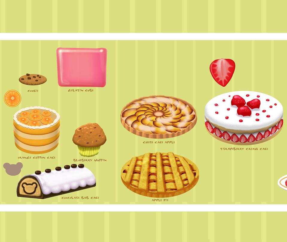 BAB_Cake