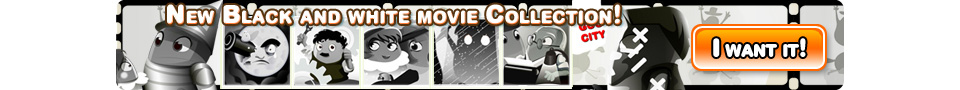 banner-cinemanoiretblanc-en