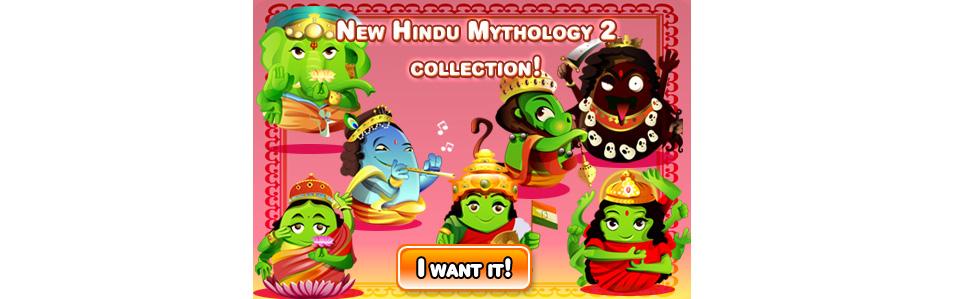 promo-mythologiehindoue2-en