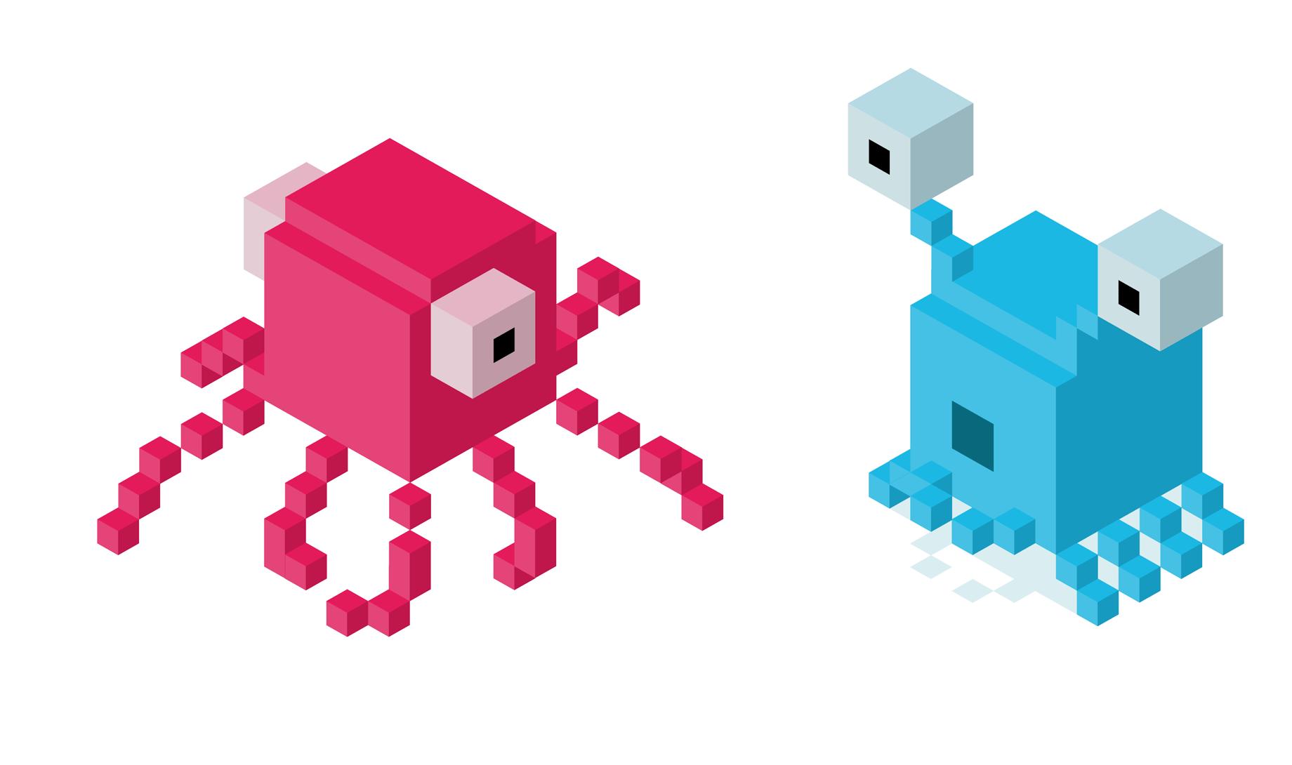 DESIGN_blocky_octopussy.pdf