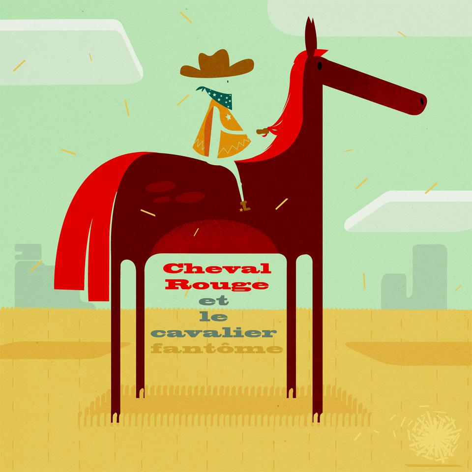 Cheval_Rouge_et_le-Cowboy_Fantome