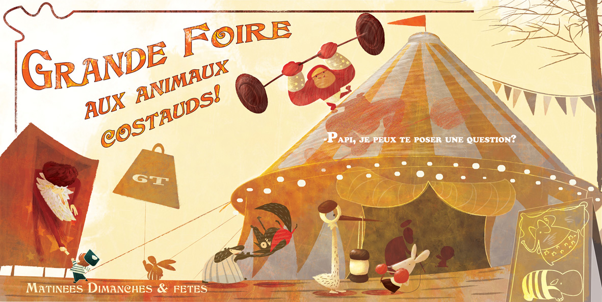 FOIRE-ANIMAUX-COSTAUD#0