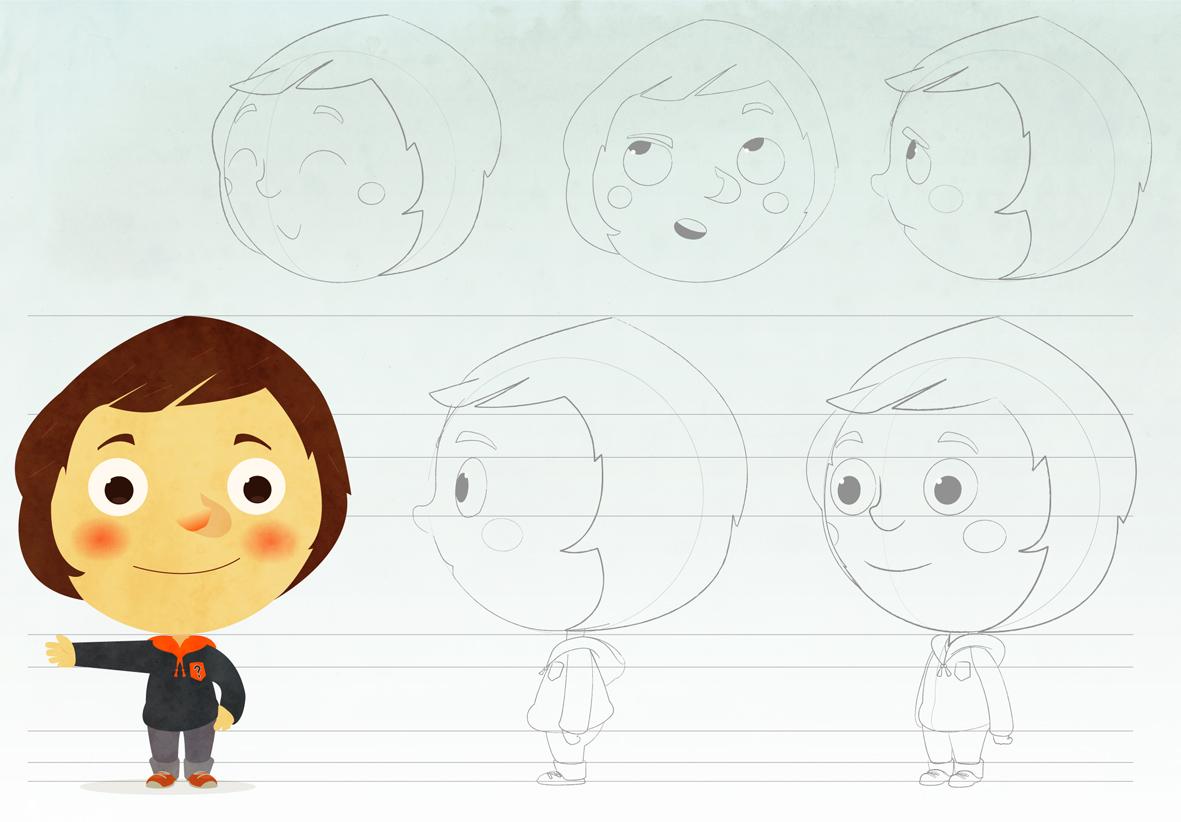 Characterdesign_test1