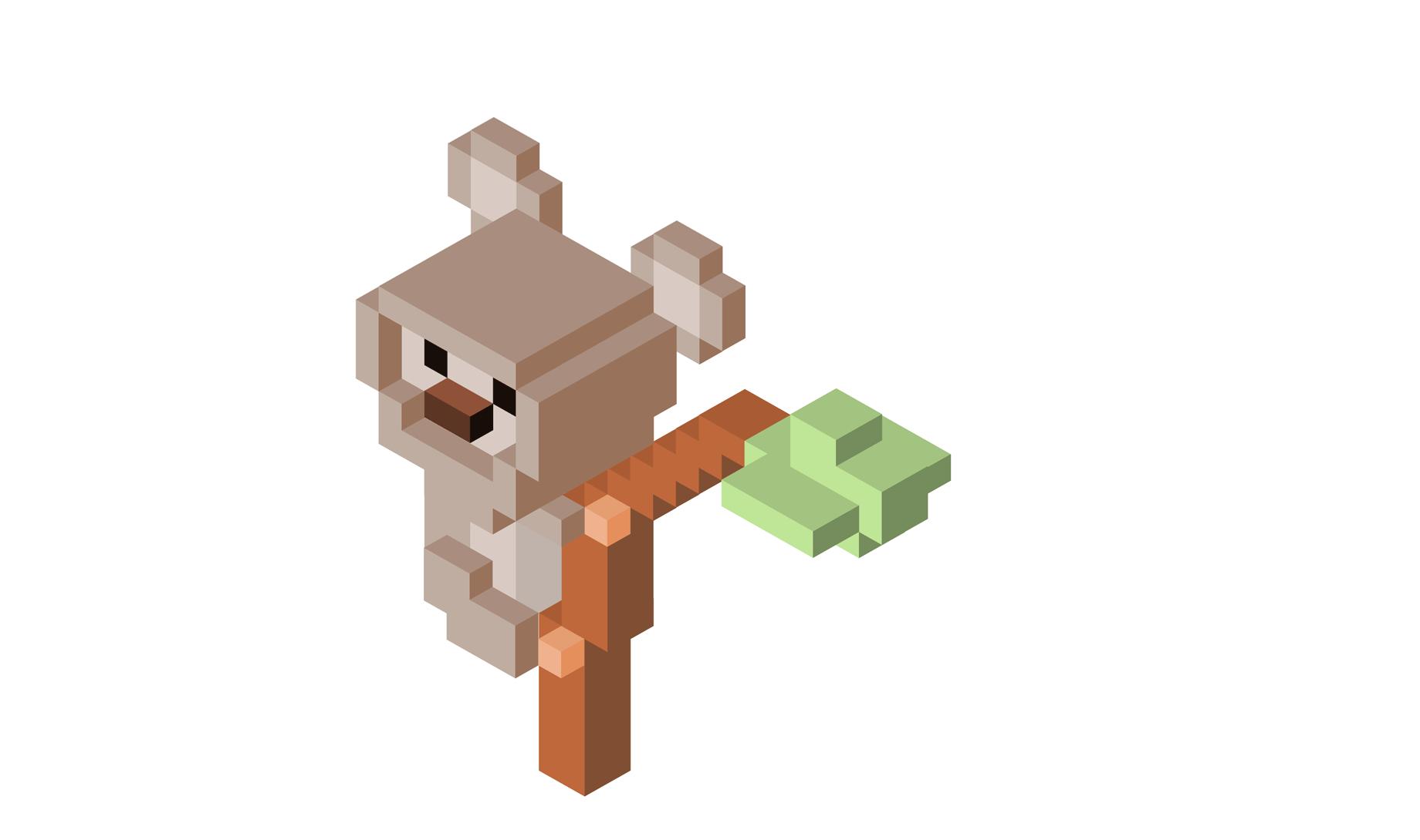 DESIGN_blocky_koala.pdf